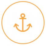 Location de bateaux