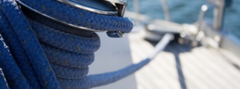Maintenance & upkeep afloat